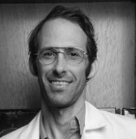 Dr. Dave Rabin - Noetic Foundry